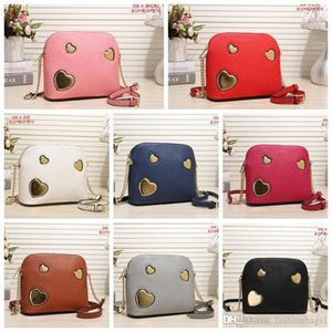 Wholesale 2019Hot sale famous bag new Women Bags Designer fashion PU Leather Handbags Brand backpack ladies shoulder bag Tote purse wallets 225