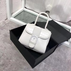 Wholesale 2019 Brilliant GM Bags Fashionable Magi Handbags Women Noble Elegant Clutch Bags Lady Work Handbag Formal Bags
