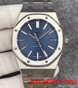Wholesale has watch box HOT New watches men designer luxury watch women fashion Quartz luxury diamond watch