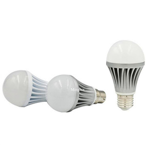 Wholesale osram warm white bulb for sale - Group buy LED Light Bulbs A75 W W AC110V V V IP65 Osram LEDs for Indoor Lighting comercial lighting K K