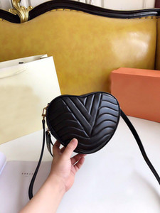 Wholesale women bags cost resale online - Fashion bags Women fashion cm belt bags flap bag shoulder bag soft crossbody bags factory cost prices best selling cm new