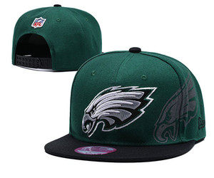 Wholesale New Design snapback hats PHILADELPHIA Adjustable Fashion Hat Snapback Cap Men Women Basketball Hip Pop Baseball caps high quality