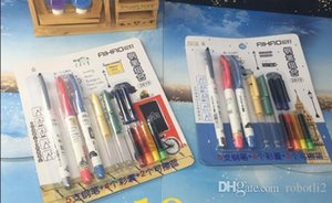 Wholesale ink prices for sale - Group buy AiHao pen ink pens Large Customer Order Large Quantity Price