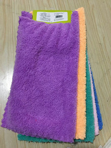 Electric hoist towel Wholesale all kinds of microfibre towels pure cotton merchants for towel size can be customized 5000 pieces per piece on Sale