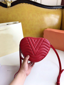 Wholesale women bags cost resale online - Top selling new arrival Women fashion cm belt bags flap bag shoulder bag soft crossbody bags factory cost prices best sell
