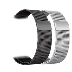 Electroplating Process Milanese Loop Bracelet Stainless Steel Band For Apple Watch Series 1 2 3 4 Bracelet Strap for iwatch 42 44mm 38 40mm on Sale