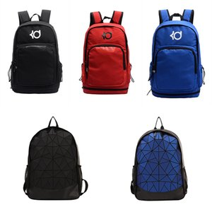 Wholesale Brand New Mens Designer Backpack Fashion Brand School Bag Shoulder Bag Designer Backpack Fashion Student Women Men
