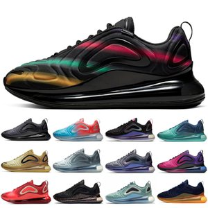 Wholesale Sneaker Running Shoes For Men Women University Red Blue Fury Betrue Sunrise Sunset Northern Lights Carbon Grey Gold Sport Shoe Size