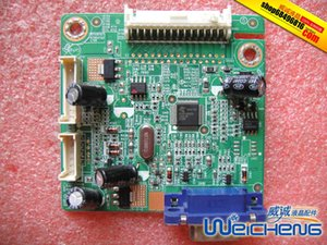 Wholesale VA1938WA LED VS13298 G3225 Driver Board