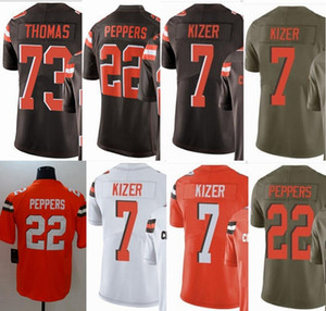 Cleveland