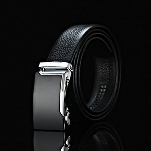 With Box High quality designer brand fashion business belt men and women belt G buckle men and women belt free shipping on Sale