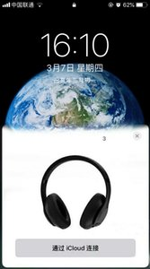 Wholesale 2019 Quality W1 chip Wireless Bluetooth Headphones Headsets With Retail Box Headphones Free DHL