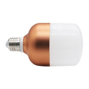 Wholesale bulb leds for sale - Group buy Edison2011 LED Bulb Lights V E27 Lamp Bombillas Led Lamps W W W W W W Energy Saving Bulb LEDs Lampada for Home