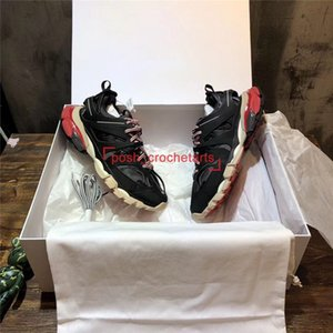 High End Sneakers for Sale designer Footwear in Trainers With Box packaging Highest version Designer Shoes for Teenagers on Sale
