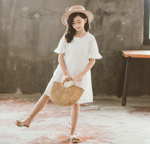 Linda's store perfect Vap0r Baby & Kids Clothing NOT reaL Christening dresses AM MODEL DHL&EMS&Aramex Shipping For two