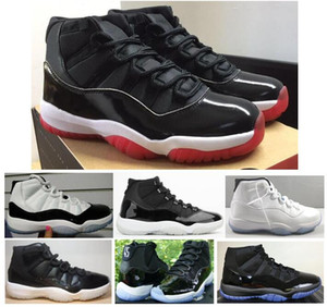 Wholesale carbon fiber for sale - Group buy Real Carbon Fiber s New Bred Concord Space Jam th Anniversary Basketball Shoes Men Women Top Quality Sneakers With Box