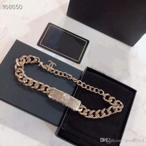 Fashion sales of women's diamond necklace bracelet