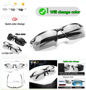 New 20 21 high tech Discoloration lens men fashion cycling glasses sutro cycling sunglasses Driving fishing
