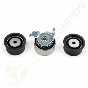 Wholesale water pumps for sale - Group buy Timing Belt Water Pump Kit For Suzuki Forenza L DOHC X20SE A20DMS