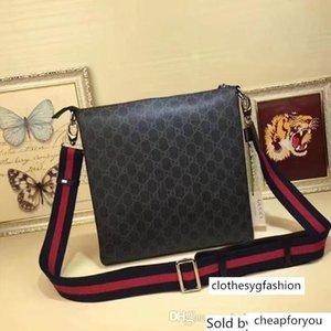 Designer Men S Travel Bags Women Bag Real Leather Handbags 0leather Keepall 45 Shoulder Bags 474137 Size 27.0 X 28.5 X 5.0 Cm