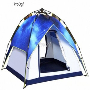 Wholesale buying stars for sale - Group buy Ngryise Star Series Fans Like Outdoor Tent Buy Tents Beach Tent From Marchnice DHgate Com xtn