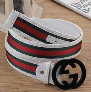2020 Belt Designers Belts Mens Belts Designers Belt Snake Luxury Belt Leather Business Belts Womens Big Gold Buckle 96
