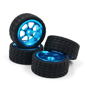 Weili remote control car wheel Hub A949 A959 A969 A979 K929 14400 remote control car universal wheel hub