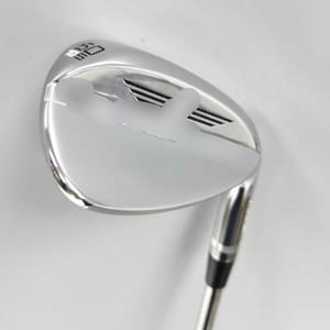 BIRDIEMaKe Golf Clubs SM8 Wedges SM8 Golf Wedges Tour Chrome 48 50 52 54 56 58 60 62 Degrees R S Flex Shaft With Head Cover