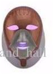 Special link face mask 6 colors Touch can vary in seven colors lipstick for old customer