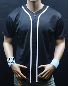 uuuNew 2020 mens size S-XXXL best quality embroidered Jersey free shipping 100% Stitche