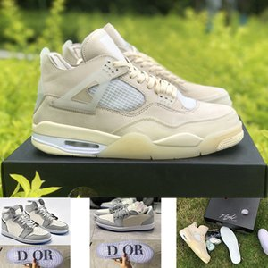 Wholesale 13 fishing resale online - With box Laces Top Quality Dio Jumpman Sail s Luxury Womens Mens Basketball Shoes Leather Mesh mens trainers sports sneakers