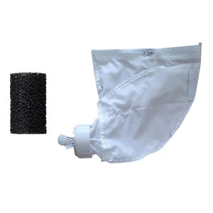 Filter Bag Replace For Polaris 280 480 Pool Vacuum Cleaner Easy To Install