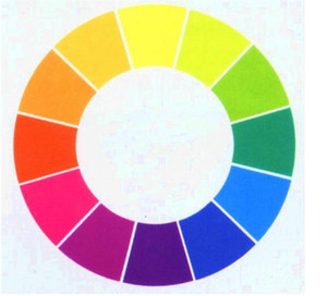 54COLORS Silicone strap WATCHBAND LINK
