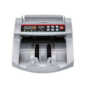 Wholesale money counter machines for sale - Group buy Bill Counter V V Money Counter Suitable for EURO US DOLLAR etc Multi Currency Compatible Cash Counting Machine