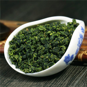 New Tea .250g vacuum packaging. Oolong Tea Qiu Long. Free shipping. High quality.specialty, alpine ecology