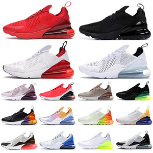 Wholesale new running shoes for men for sale - Group buy New running shoes for mens women Light bone Triple White black Red Hot Punch Tea Berry s men trainers outdoor sports sneakers