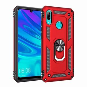 Wholesale pixel 3a case resale online - Aristocratic Solid Ultra Thin Hard PC Back Cover Popular Colorful Protective Sticker Case For Google Pixel A