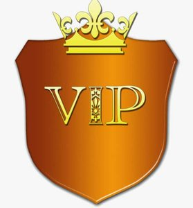 Payment Link foe VIP Customers , Goods , Shipping Fee