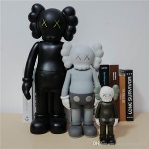 Pandemic 21inches 53CM 1.5KG Originalfake Companion Original Box Action Figure model decorations toys gift