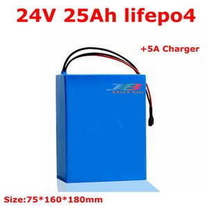 Wholesale scooter mopeds for sale - Group buy Lifepo4 v electric bike battery AH W V A Charger w w for wheel chair scooter moped