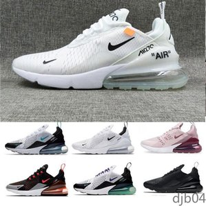 Cheap react mens running shoes women trainers Triple White black Cactus Light bone Bauhaus Plum Chalk Grey men breathable sports DJB4