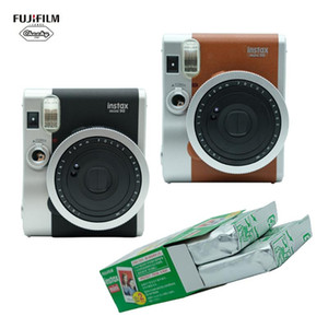 Wholesale instax cameras resale online - New Instax Mini Film Mini Instax Camera Instant Film Photo Camera Christmas Gift