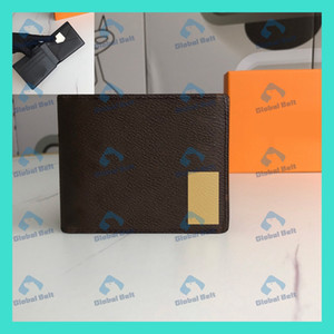 Wholesale wristlet wallets for sale - Group buy mens wallet purse mens womens wallets purses men fashion leather wallet men womens wallet mens wallets portafoglio uomo wristlet portafoglio