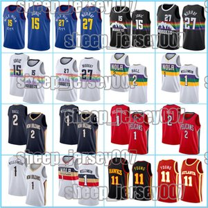 gold nuggets großhandel-Denver