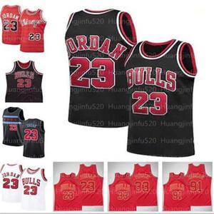 NCAA 23 Michael MJ Chicago91 Dennis Rodman BullsJersey 33 Scottie Pippen North Carolina Zach 8 LaVine