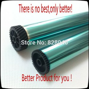 Wholesale drum cartridge resale online - For Workcentre Phaser Printer Toner Cartridge OPC Drum For WC3210 WC3220 OPC Drum