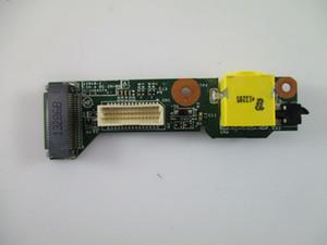 Original For Lenovo Thinkpad T420s T430S DC Power Jack Board DC In Board 04W1699 04W3997