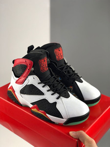 china basquete atlético venda por atacado-2020 Jumpman s GC China Mulheres Mens Basquetebol Shoes Branco Chile Vermelho Black Metálico Gold Athletic Sport Designer Sneakers US7