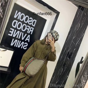 hot sale high qulity women s handbags crossbody bags totes messenger bag fashion female purse wallet ladies Leather shoulder bags DLQ112725