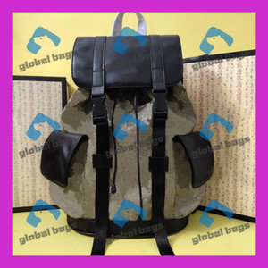 Wholesale man backpacks for sale - Group buy mochila leather mochila mochilas men backpacks men mochila school bags mochilas mens women backpacks mochilas fashion classical